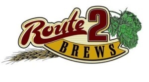 route-2-brews
