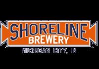 shoreline-logo