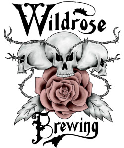 wildrose-brewery