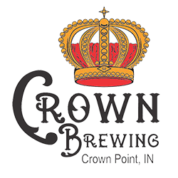 Crown Brewing