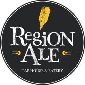 Region ale
