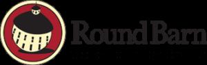 roundbarn logo